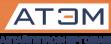 Логотип АЛТАЙТЕПЛОЭНЕРГОМАШ